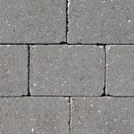 RCS Granite