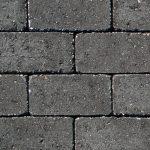 RHS Granite