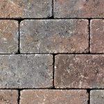 coventry-brick-dakota-blend
